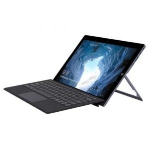 Chuwi UBook Pro 2 in 1 Tablet & Notebook
